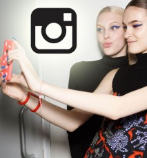 Polki.pl na Instagramie - jak nas znaleźć