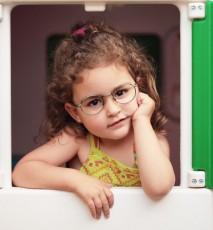 Dziecko przy kości - 5 przykładów czego mu nie mówić