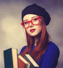 Dobre zarobki tuż po studiach - w jakich branżach