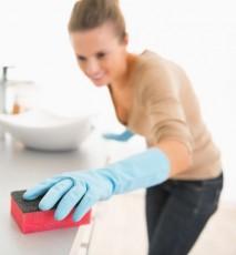 10 sposobów na sprzątanie