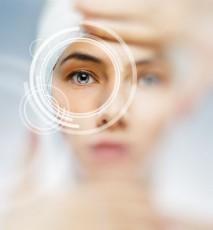 Jak rozpoznać i leczyć zaćmę