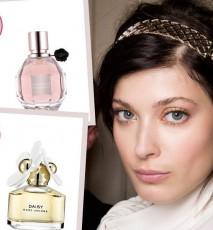 Ulubione perfumy - wybór redakcji