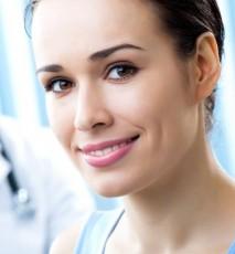 Nowoczesne terapie na kobiece choroby
