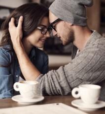 Jak stworzyć szczęśliwy związek