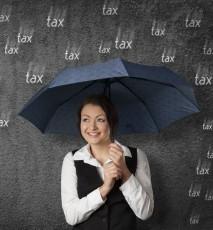 Kwota wolna od podatku- rozliczenie za 2014 rok