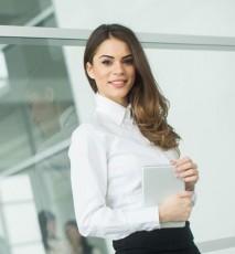 Szybka pożyczka - na co uważać