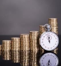 Bezpieczne pożyczanie pieniędzy