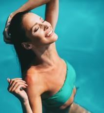 Kody rabatowe: gdzie kupować kosmetyki na lato