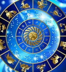znaki zodiaku daty