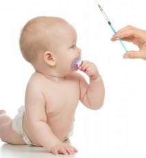 szczepionki, szczepienia