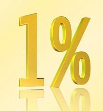 1% podatku w rocznym rozliczeniu podatkowym