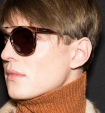 trendy w męskich fryzurach