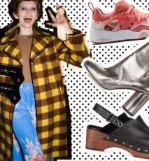 modne buty jesien 2016
