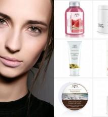 Kosmetyki APIS opinie i ceny