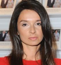 Marta Kaczyńska o karmieniu piersią