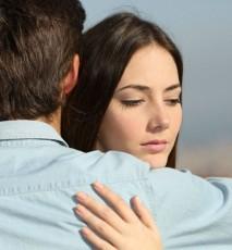 Związek - czego nie warto robić dla faceta