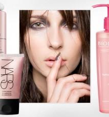 10 kosmetyków, których powinnaś wypróbować we wrześniu