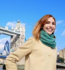 Studia za granicą - koszty