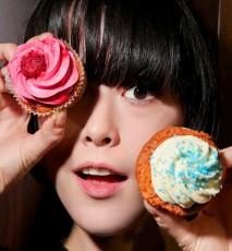 Jedzenie, które niweluje efekty odchudzania
