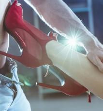 Życie seksualne - inteligencja emocjonalna ma wpływ na seks