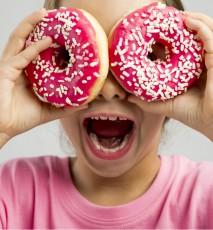 Liposukcja u dzieci - nadwaga i otyłość u nastolatków