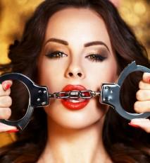 Gadżety erotyczne - 6 najchętniej kupowanych zabawek