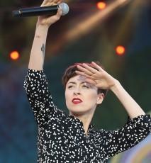 Natalia Przybysz piosenka