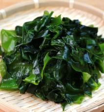 Algi na odchudzanie - jak działają