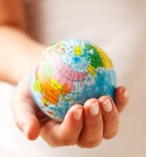 Jak dożyć 100 lat - 5 sposobów z zagranicy