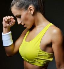 Ćwiczenia dla początkujących - zbiór najlepszych propozycji