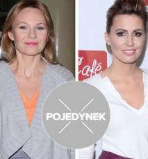 Anna Guzik na ramówce Polsatu