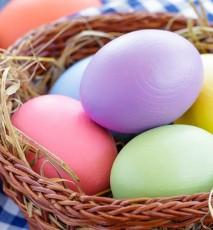 jak ozdabiaćpisanki, jak można ozdobić jajka, jak dekorować pisanki, jak można malować jajka