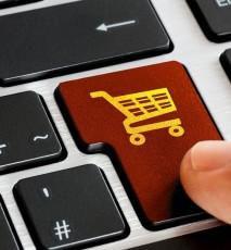 Sklep internetowy - jak zwiększyć zyski z prowadzenia sklepu online