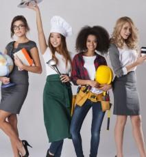 Praca a spalanie kalorii - poznaj prawdę