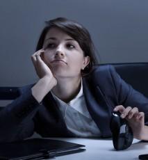 Kariera i rozwój osobisty - powody, które je ograniczają