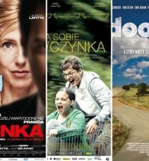 Premiery kinowe tygodnia - co nowego w kinach