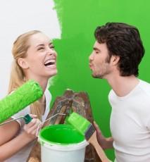 Jak tanio wyremontować mieszkanie - poradnik