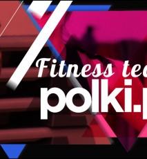 Fitness team Polki.pl