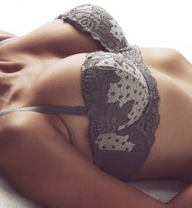 Hybrydowe powiększanie piersi