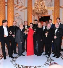 Wiktory 2015 - lista laureatów