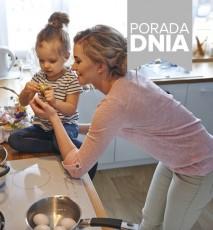 kulinarne porady na wielkanoc, jak uratować wielkanocne potrawy, triki szefa kuchni
