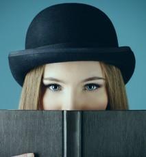 Nowości wydawnicze na kwiecień - premiery wśród literatury kobiecej