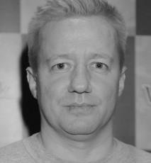 Robert Leszczyński nie żyje - zmarł Robert Leszczyński