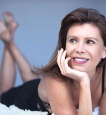 Przykłady diety w okresie menopauzy - jadłospis dzień po dniu