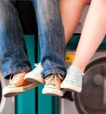 czy buty wolno prać w pralce, czy buty można prać w pralce, jakie buty można prać w pralce