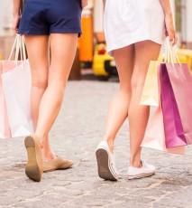 Prawa konsumenckie - być świadomym klientem