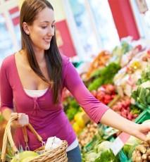 Rady na oszczędzanie żywności