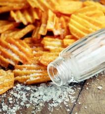 Uzależniające jedzenie - 9 produktów