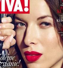 Ewa Chodakowska - Viva!