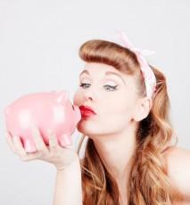 Domowy budżet - sposoby, jak nim skutecznie zarządzać